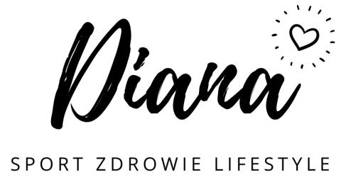 Diana-sport.pl