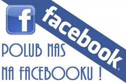 Facebook Diana Sport