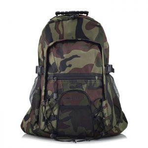 plecak moro wojskowy szczecin