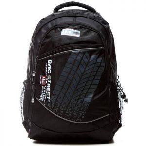 plecak sportowy szkolny sklep szczecin