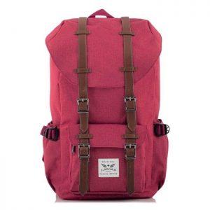 plecak szkolny dla dziewczyny w szczecinie