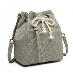 modne torebki szczecin