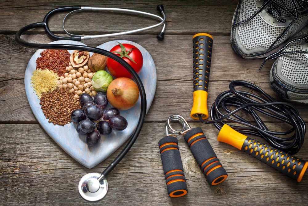 cwiczenia-i-dieta